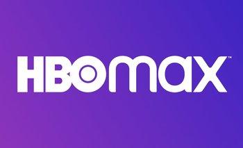 HBO Max llega a Latinoamérica: precios, catálogo y fecha de lanzamiento | Hbo max