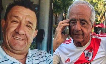 "La hija del chofer de River destrozó al club: ""Nadie se comunicó"" | Coronavirus en argentina"