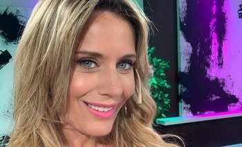 ¿Otro chat de la discordia?: Rocío Marengo creó un grupo de WhatsApp de La Academia | Televisión