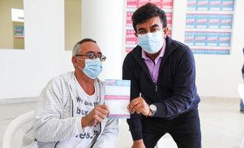 Espinoza negó elecciones en FAM y pidió enfocar esfuerzos en la pandemia | Municipios
