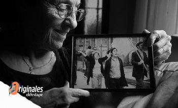 Las hijas y nietas de las brujas de la historia argentina: el legado de Nené | Feminismo