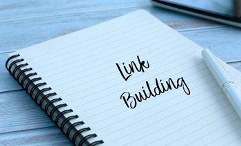 ¿Cómo obtener enlaces gratis y de calidad? 3 ideas para obtenerlos | Análisis