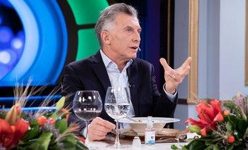 En caso de volver, Macri tendrá que cumplir el aislamiento en un hotel | Coronavirus en argentina