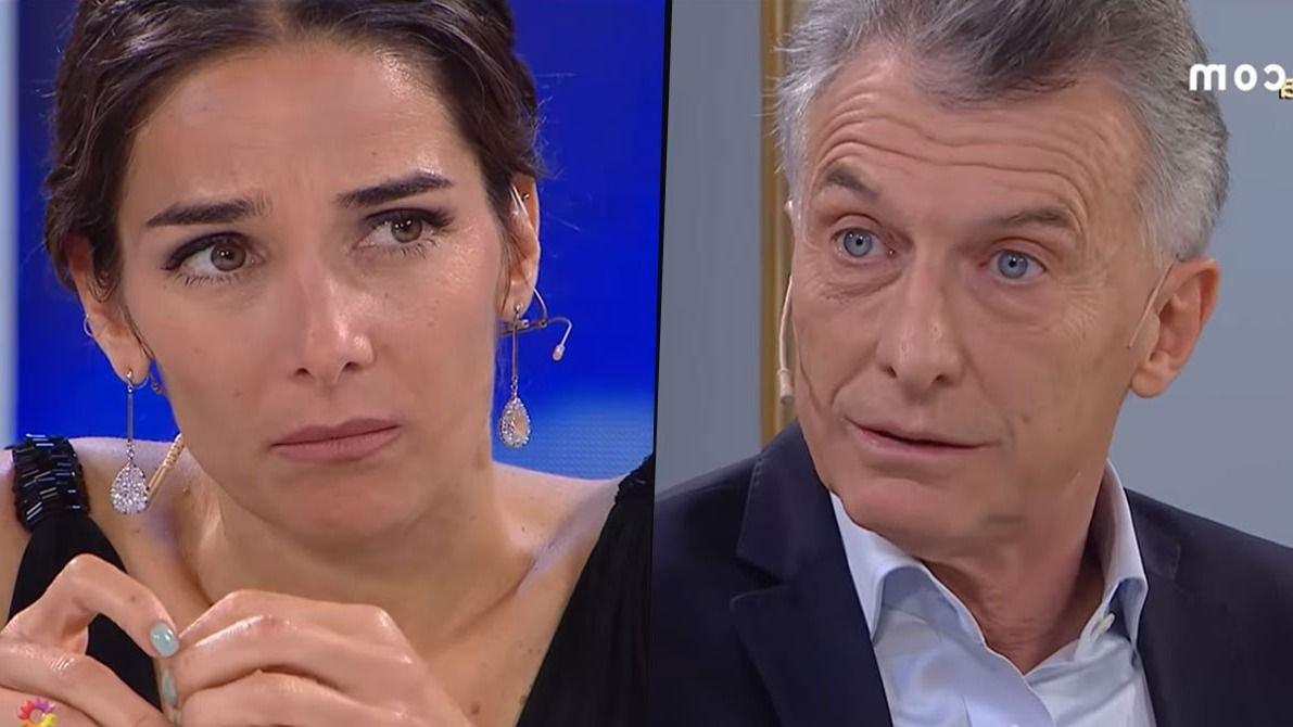juana_viale_pregunta_incomodo_a_mauricio_macri_en_tv_programa_mirtha_legrand