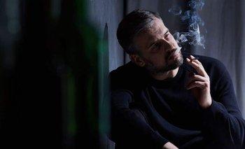 Día Mundial sin Tabaco: por qué es clave para la salud no fumar | Salud