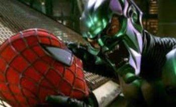 Spider-Man: El icónico regreso que entusiasma a los fans de MARVEL | Cine