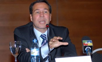 Caso Nisman: investigan llamadas cruzadas entre dos agentes de la Secretaría de Inteligencia   Viviana fein