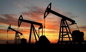 La OPEP decidió mantener el nivel de producción de petróleo | Petróleo