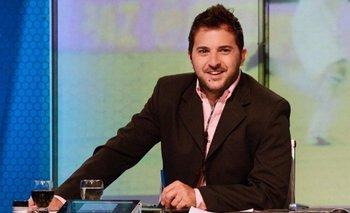 Elecciones 2015: Brancatelli quiere ser intendente de Ituzaingó | Elecciones 2015