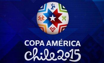 En medio del escándalo de la FIFA, comienza la Copa América | Brasil