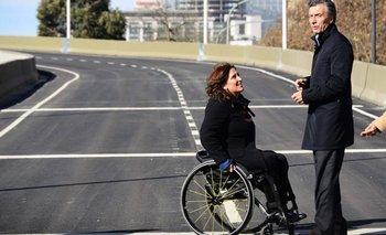 Un cura alertó sobre la posible eliminación de las pensiones por discapacidad | Discapacidad