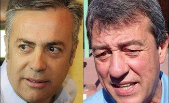 Elecciones 2015: Mendoza y Tierra del Fuego vuelven a las urnas | Elecciones en mendoza