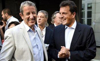 Elecciones 2015: Cobos advierte que no será fácil extrapolar el resultado de Mendoza a las nacionales | Julio cobos