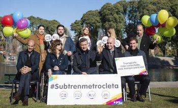Las repercusiones por el Subtrenmetrocleta | Pro