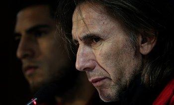Chile-Perú, por un lugar en la final de la Copa América 2015 | Copa américa chile 2015