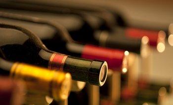 """Creció el consumo de vino por """"abaratamiento"""" y """"recuperación de salarios""""   Consumo"""