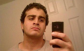 Masacre de Orlando: perfil de Omar Mateen, el atacante que era vigilado por el FBI   Masacre en orlando