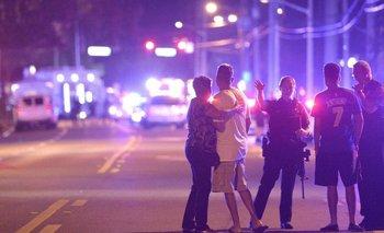 Estado Islámico se adjudicó la masacre en Estados Unidos | Estado islámico
