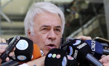 Duro diagnóstico de De la Sota sobre la provincia donde arrasó Macri | Mauricio macri