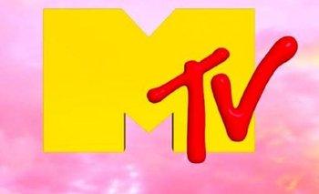 La increíble guerra en Twitter entre MTV y Much Music   Redes sociales