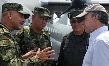 Histórico acuerdo de paz entre el gobierno colombiano y las FARC   Cuba