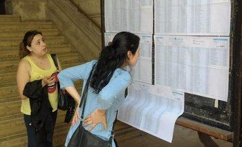 El Gobierno cambió el registro de electores para los argentinos en el exterior   Mauricio macri