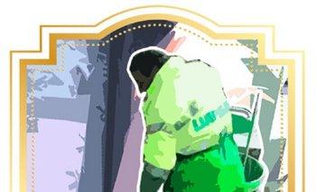 Homenajean al cura barrenderodesaparecido en la última dictadura | Cgt