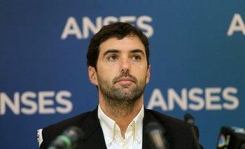 Imputan a Basavilbaso por eliminar la unidad que investiga los delitos previsionales | Anses