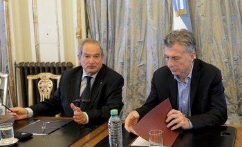 Intimaron al Ministerio de Salud para entregue los equipos del Plan Qunita   Plan qunita