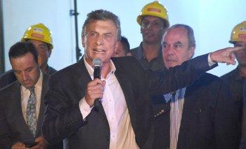 Odebrecht: las firmas procesadas en Lava Jato argentino ejecutan obras por más de $20 mil millones | Odebrecht