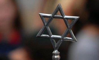 La embajada de Israel en EE. UU. se burló por Twitter del Ayatollah de Irán | Asia