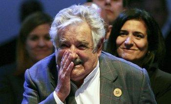 El escape de Mujica de la cárcel: Trotta cuenta la vida de El Pepe | Libros