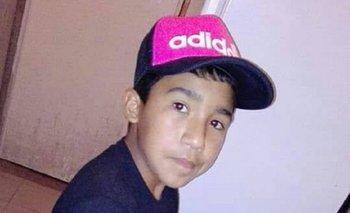 Facundo Ferreira, el niño asesinado en Tucumán, no tenía rastros de pólvora en sus manos   Tucumán
