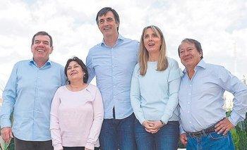 Denunciaron a Bullrich, Ocaña y Gladys Gonzalez por la investigación de El Destape   Graciela ocaña