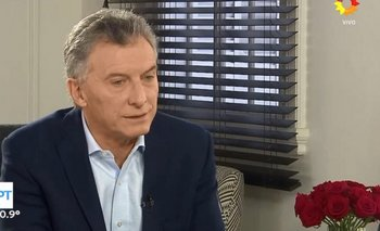 Macri recibe a Garavano y a Lospenatto, que impulsa la legalización del aborto   Aborto