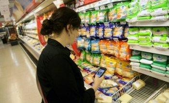 Devaluación, alimentos y la inflación que se siente en los barrios | Pobreza