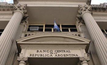 Polémica por las ausencias de una funcionaria en el BCRA | Banco central