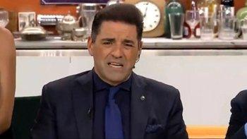 Iúdica elogió a Macri y lo repudiaron en las redes   En redes