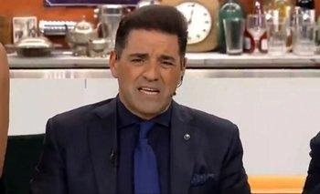 Iúdica elogió a Macri y lo repudiaron en las redes | En redes