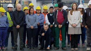 Bonadio pidió información sobre la licitación del Paseo del Bajo | Obra pública