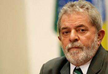 El supuesto departamento de Lula es puesto en venta por su dueño real | Lula da silva