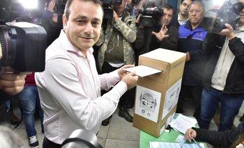 Elecciones 2019: Aplastante derrota de Cambiemos en Misiones | Elecciones 2019