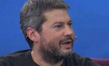 Lammens, a favor de ser candidato en un gran frente opositor en la Ciudad   Elecciones 2019