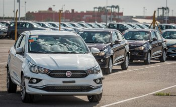 Más del 30% no llevó su auto al taller por el coronavirus | Pandemia