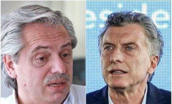 La encuesta que pone a Alberto Fernández a un paso de ganar en primera vuelta | Elecciones 2019
