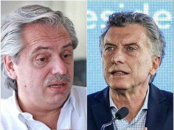 Los motivos de Pichetto vice y el dilema en el acuerdo Massa-Fernández | Opinión