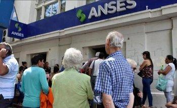 Aumento a jubilados: más de la mitad superará la inflación | Jubilados