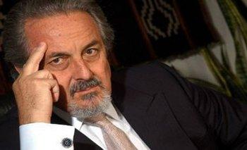 ¿Quién fue Raúl Moneta? | Raul moneta