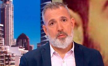 Duggan desmintió a Clarín por la causa Nisman | La muerte de nisman
