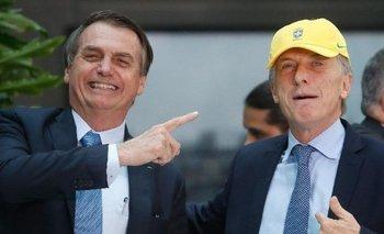 Polémica: La Seguridad de Bolsonaro bloqueó la comunicación del VAR en Argentina - Brasil | Copa américa